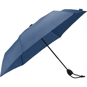 EuroSchirm Light Trek Ultra Umbrella marine
